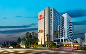 Photo of Hilton Woodland Hills/ Los Angeles