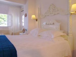 Porto Scoutari Romantic Hotel & Suites (11 of 79)