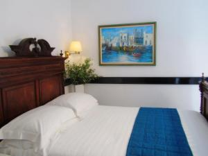 Porto Scoutari Romantic Hotel & Suites (16 of 79)