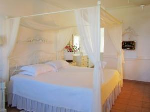 Porto Scoutari Romantic Hotel & Suites (33 of 79)
