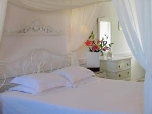 Porto Scoutari Romantic Hotel & Suites (40 of 79)