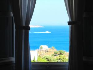 Porto Scoutari Romantic Hotel & Suites (18 of 79)