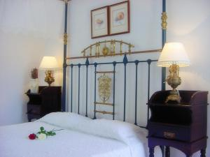 Porto Scoutari Romantic Hotel & Suites (15 of 79)