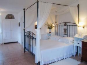 Porto Scoutari Romantic Hotel & Suites (25 of 79)
