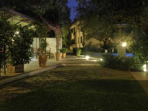 Photo of Residence Torre Delle Viole