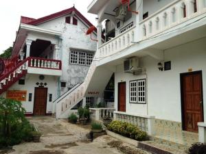 Photo of Souksabay Guesthouse