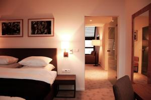 The Granary   La Suite Hotel