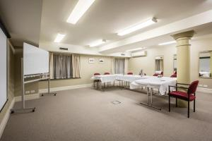 Quest Serviced Apartments Launceston