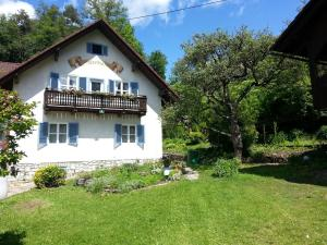 Photo of Pension Rosenheim