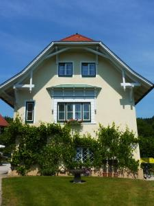 Photo of Landhaus Strussnighof