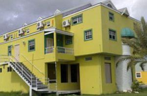 Photo of Caribbean Holiday Apartments