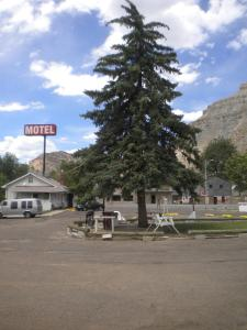 Photo of Riverside Motel