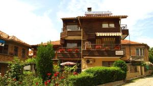 Photo of Family Hotel Emilia