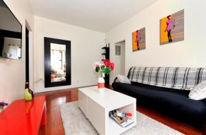 Appartamento Apartments Harlem West Side Classic 3000, New York