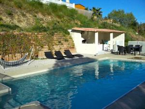 Riviera Best Of Apartments - Nice Ouest Pessicar Nice