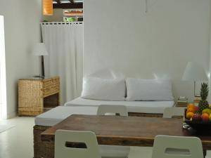 Two-Bedroom Villa (4 Adults)