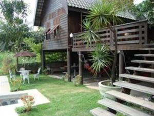 Photo of Ayothaya Riverside House