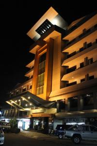 Photo of Hotel Kini Pontianak