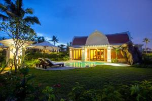 Photo of Pulchra Resort Danang