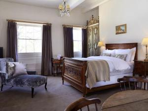The Ickworth Hotel And Apartments- A Luxury Family Hotel - 39 of 50