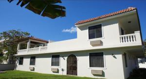 Photo of Punta Taino Guesthouse