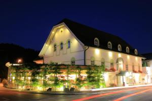 Photo of Hotel Restaurant Café Krainer