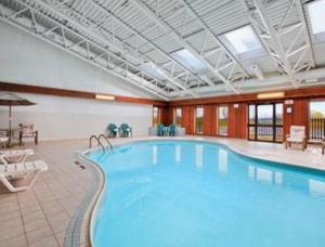 Ramada Inn Welland
