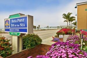 Photo of Best Western Plus Dana Point Inn By The Sea