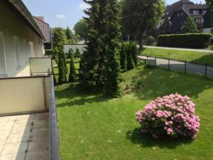 Harzidyll Living Apartements