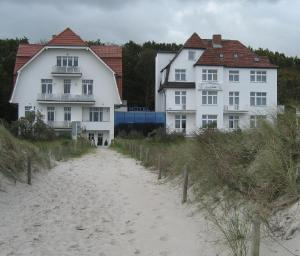 Photo of Kur  Und Ferienhotel Sanddorn