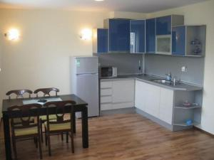 Summer Apartment in Balchik
