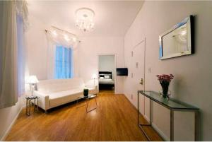 Ferienwohnung Apartments Midtown West Family 3000, New York