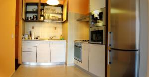Photo of Coralia Serviced Apartments