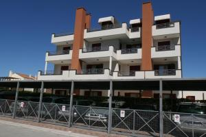 Photo of Belmondo Residence Vecchio Faro