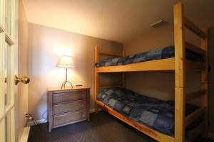 Superior One-Bedroom Suite-With Den