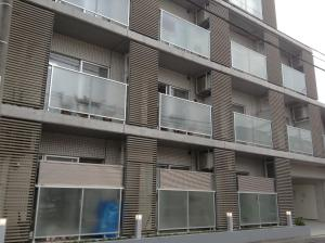 Photo of Vann Amor Apartment Minami Gyotoku