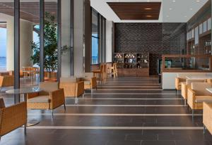 Four Points by Sheraton Sandakan - 21 of 41