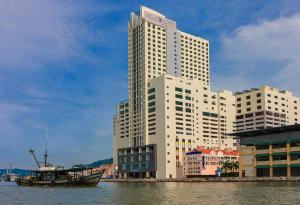 Four Points by Sheraton Sandakan - 10 of 41