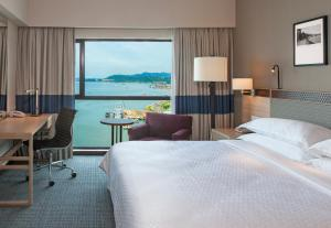 Four Points by Sheraton Sandakan - 25 of 41