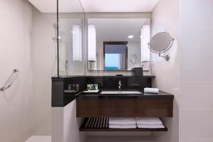Four Points by Sheraton Sandakan - 31 of 41