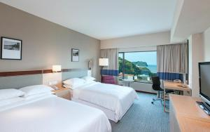 Four Points by Sheraton Sandakan - 13 of 41
