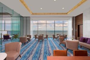 Four Points by Sheraton Sandakan - 30 of 41