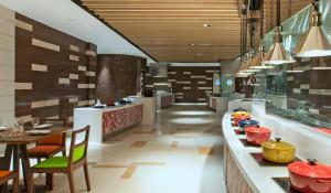 Four Points by Sheraton Sandakan - 23 of 41