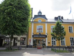 Photo of Behrn Hotell