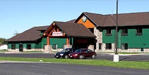 Photo of White Oak Inn And Suites