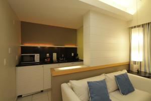 Double Junior Suite