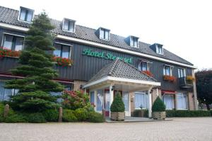 Photo of Hotel Steensel