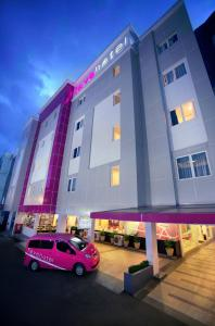 Photo of Favehotel Kelapa Gading