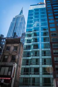 Photo of Best Western Premier Herald Square