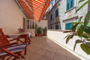 Ragusa Luxury Apartments